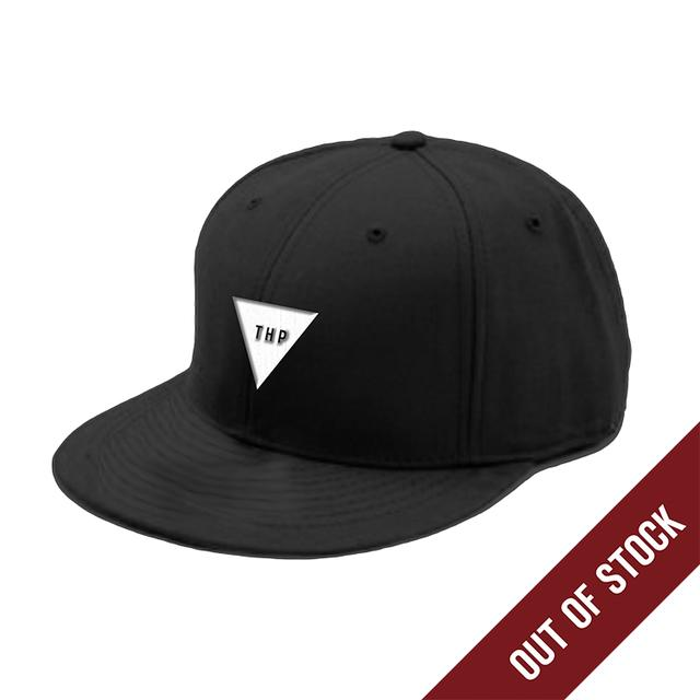 Linkin Park THP Angle Snapback Cap