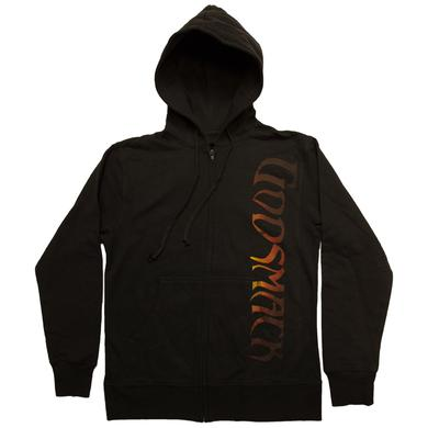Linkin Park Full Eclipse Hoodie