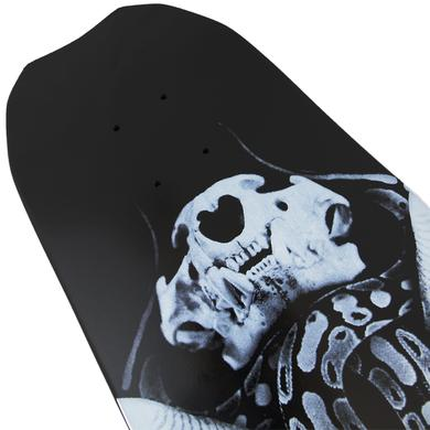 Linkin Park A Thousand Suns Skate Deck