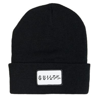 Linkin Park Guilty Patch Beanie