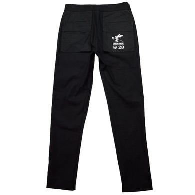 Linkin Park LP Twill Pants