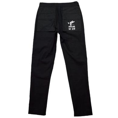Linkin Park LP Twill Pants (Vinyl)