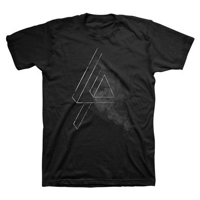 Linkin Park Prism Tee