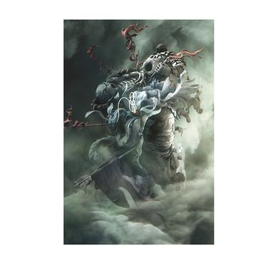 Linkin Park Exclusive Poster Bundle