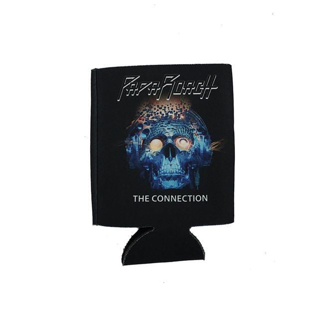 Papa Roach The Connection Koozie