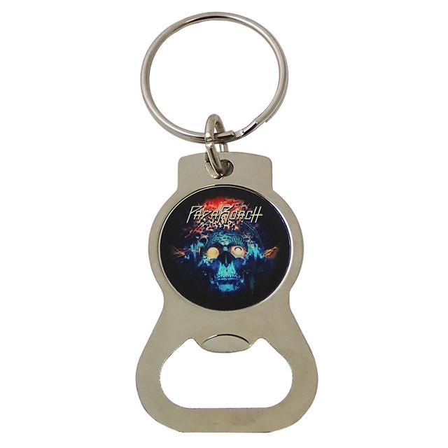 Papa Roach Bottle Opener Keychain