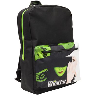 Wicked Two Witches Backpack