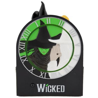Wicked One Short Day Ornament