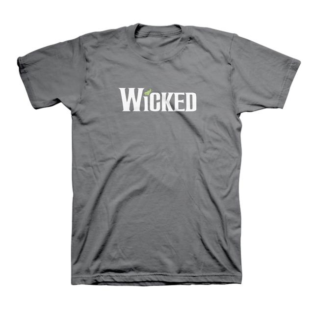 Wicked First National Tour Tee