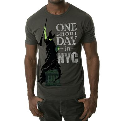 Wicked One Short Day Liberty Tee