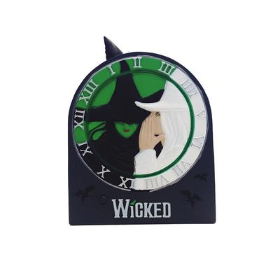 Wicked 10th Anniversary Ornament
