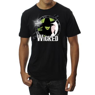 Wicked 10th Anniversary Tee