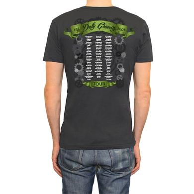 Wicked Dragon Tour Tee