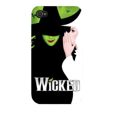 Wicked iPhone 5 Case