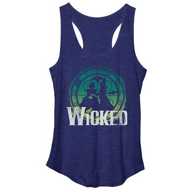 Wicked Women's For Good Tank