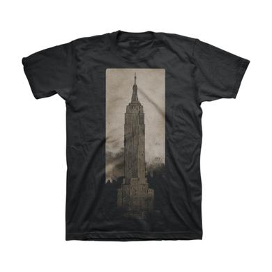 Ryan Adams Live From Carnegie Hall Tee