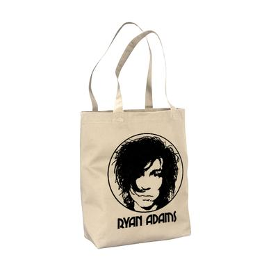 Ryan Adams Selfie Tote Bag