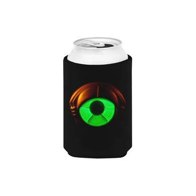 My Morning Jacket Circuital Koozie