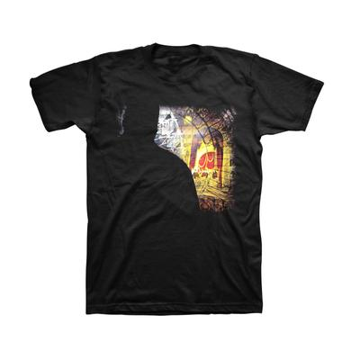 My Morning Jacket Evil Urges Tee