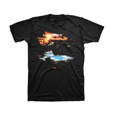 My Morning Jacket The Tennessee Fire Tee