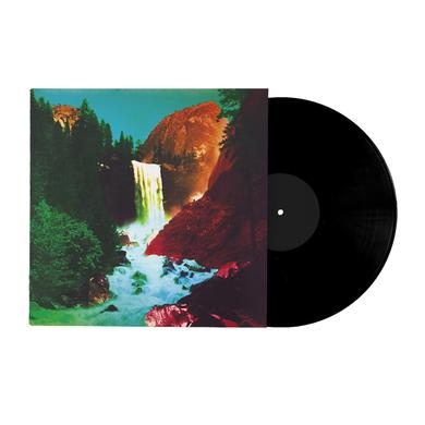 My Morning Jacket The Waterfall Vinyl