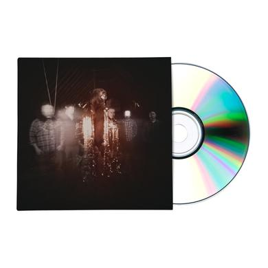 My Morning Jacket It Still Moves Deluxe Reissue CD