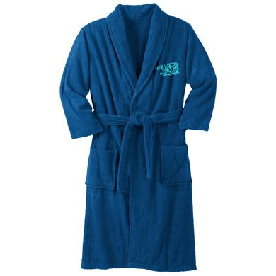 New Kids On The Block Bath Robe