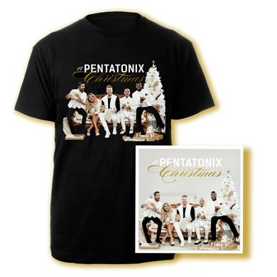 The 25 Best Pentatonix Merch Items Hoodies Shirts Amp More