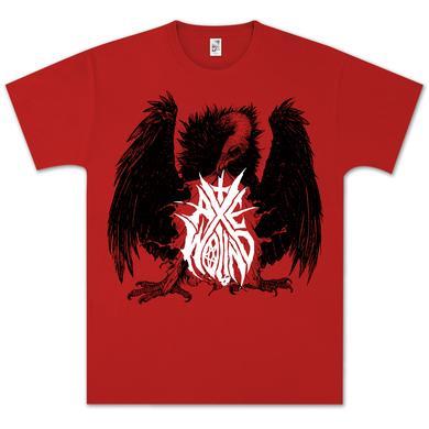 AxeWound Vulture T-Shirt