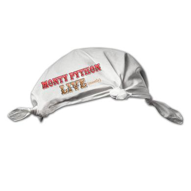 Monty Python Gumby Hat