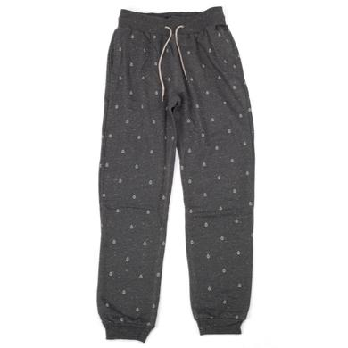 Waters & Army Halftime Sweatpants (Charcoal)