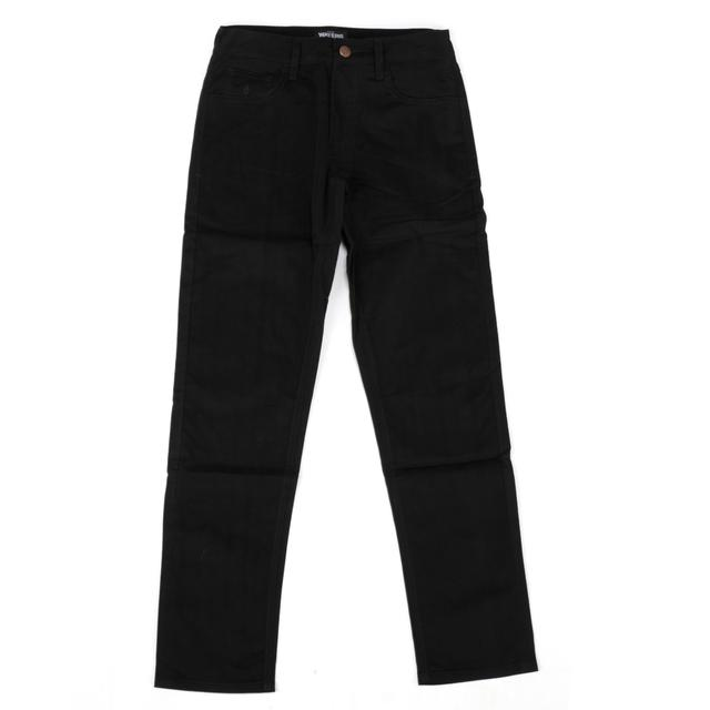 Waters & Army Roosevelt 5 Pocket Pants