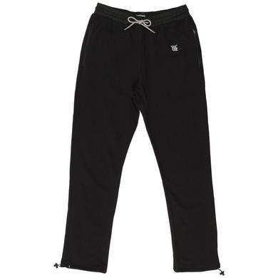 Waters & Army Halftime Sweatpants (Black)
