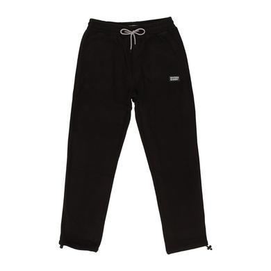 Waters & Army Ice Water Fleece Pants