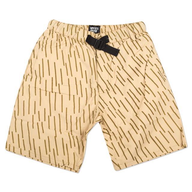 Waters & Army Bayport Hiker Shorts