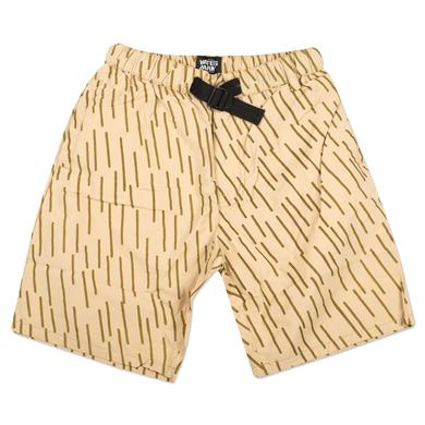 Waters & Army Bayport Hiker Shorts