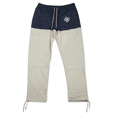 Waters & Army Trial By Fire Sweatpants