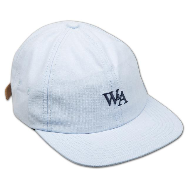 Waters & Army Bayport Cap