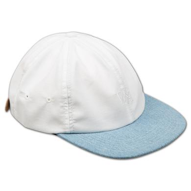 Waters & Army Northport Cap