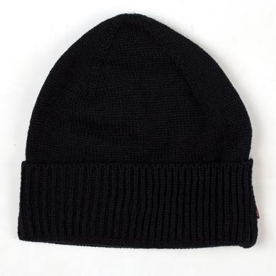 Waters & Army Waters and Army Bayville Beanie (Black)
