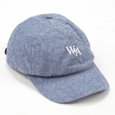 Waters & Army Waters and Army Dunewood Cap