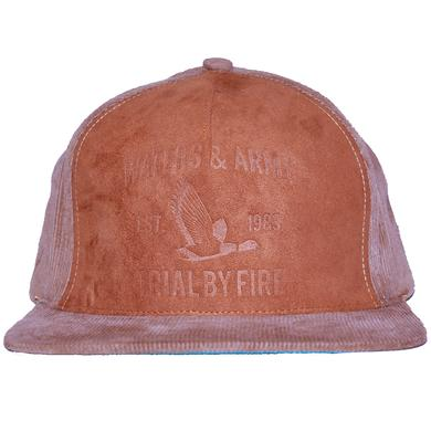 Waters & Army Dunewood Cap