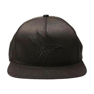 Waters & Army Buck Shot Cap