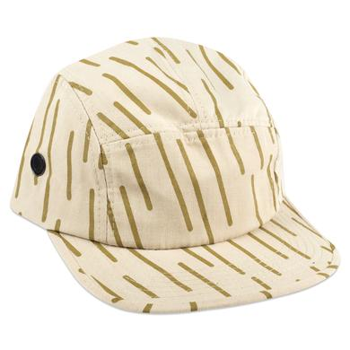 Waters & Army Sayville Camp Cap