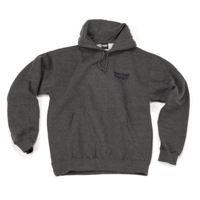 Waters & Army Millitary Grade Pullover