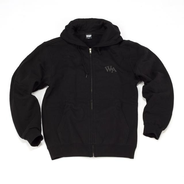 Waters & Army Sagamore Hill Zip Up