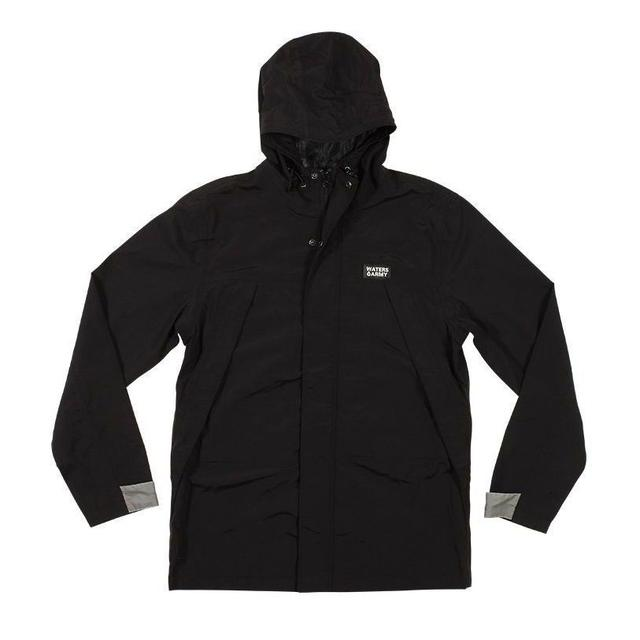 Waters & Army Sea Cliff Mountain Parka