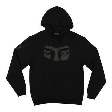 Waters & Army Ninja Pullover Hoodie