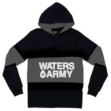 Waters & Army Home Team Hoodie