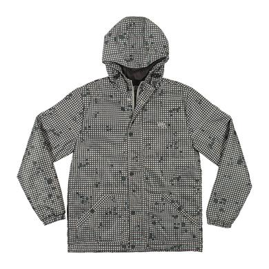 Waters & Army Astor Down Jacket